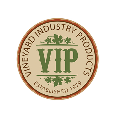 Vineyard Industry Products